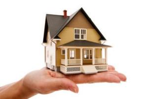 Derularea Programului Prima Casa