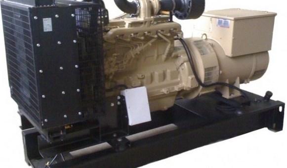 Generatoare diesel si generatoare pe benzina, la super preturi