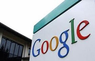 De ce Google se cheama Google?