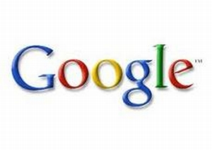 Google ramane cel mai dorit angajator din lume