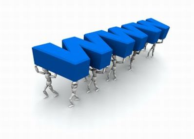 Un singur portal, trei domenii diferite: bancar, leasing, asigurari