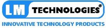 Infuzie britanica de tehnologie Bluetooth!