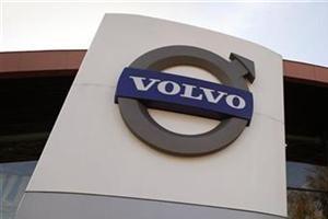Volvo isi intensifica eforturile pentru reducerea costurilor