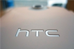 HTC isi reduce personalul din Statele Unite