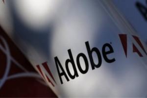 Aproape 3 milioane de conturi Adobe au fost atacate de hackeri