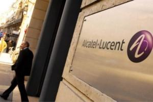 Alcatel-Lucent se pregateste de restructurari masive
