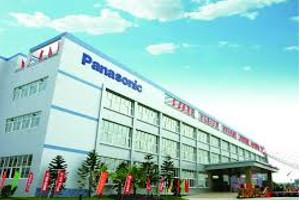 Panasonic renunta la divizia de televizoare cu plasma
