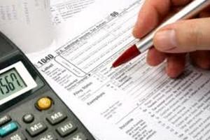 Creste cota unica de impozitare?