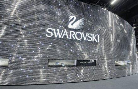 Strategie de marketing surprinzatoare pentru Swarovski, cu anunturi publicate pe Craiglist