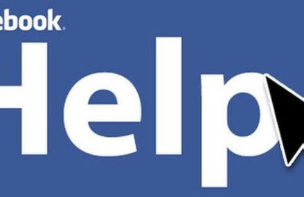 O noua optiune Facebook ii va avertiza pe utilizatori ca pot regreta fotografiile postate