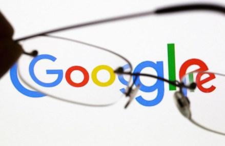 Google va lansa o casca de realitate virtuala anul acesta