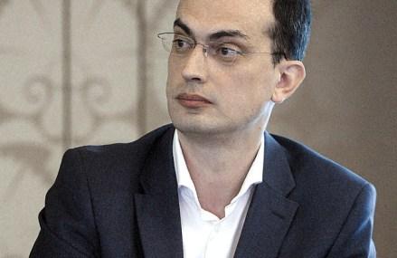 Daniel Mateescu spune că 20 de investitori au trecut de primul nivel al negocierilor. Directorul operaţional al TotalSoft: Până în iunie ne schimbăm acţionarul majoritar