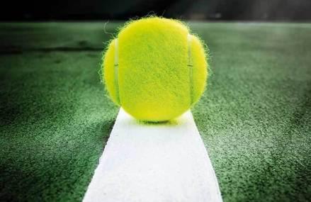 Reacţia oficială a WTA după scandalul generat de meciul Irina Begu – Caroline Garcia