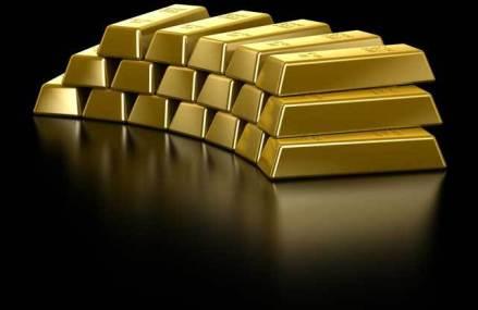 Analiză Tradeville: Investitorii în aur ar mai putea câştiga 55%