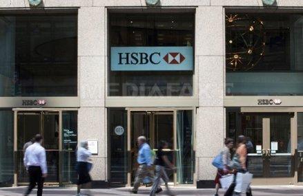 HSBC: Creditele neperformante rămân o provocare pentru China