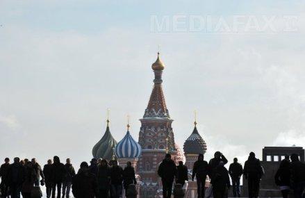MAE rus: Rusia nu poate restabili relaţiile oficiale cu Turcia