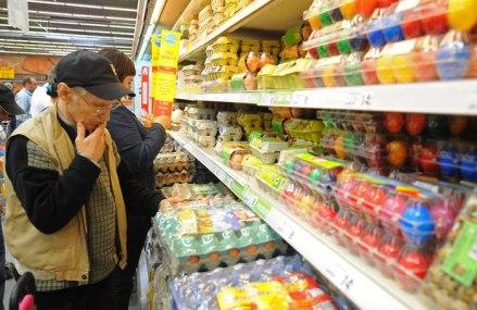 8 din 10 români petrec Paştele acasă şi 46% economisesc pentru cheltuielile specifice