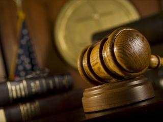 Comisia juridica: Mandatul alesilor poate fi pierdut doar in urma unei condamnari cu executare