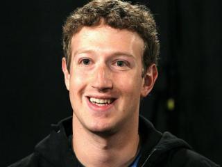 """Interviu din 2005 cu Zuckerberg : ,,Ar trebui sa las berea din mana?"""""""