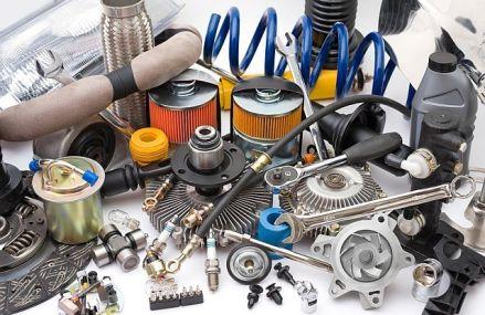 Americanii de la Federal Mogul deschid joi noua fabrică de componente auto de la Ploieşti. La eveniment vine şi premierul Dacian Cioloş