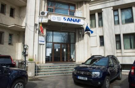 Primele liste cu datornicii la stat au fost publicate astăzi de ANAF. Care sunt cei mai mari restanţieri şi ce sume au de plată