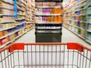 Kaufland: Peste 50% din sortimentul nostru este produs in Romania