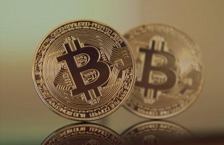 Ascensiunea Bitcoin continuă. Moneda digitală ajunge la 17.000 USD