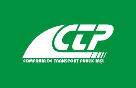Anunț recrutare și selecție 5 poziții membru în Consiliul de Administraţie al Societății Compania de Transport Public Iași S.A