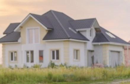 Millennialii nu vor să cumpere casele baby boomerilor, creând o problemă majoră pentru piaţa imobiliară