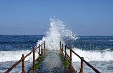Sustine litoralul romanesc in vara anului 2020