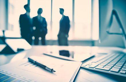 Studiu Deloitte: Vocea forței de muncă în Europa. Care sunt așteptările angajaților și cum se pot adapta angajatorii noilor tendințe ale forței de muncă
