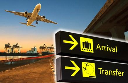 Greseli de evitat cand alegeti un transfer la aeroport
