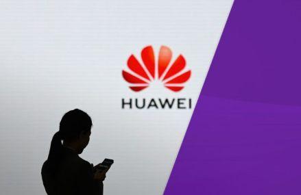 Huawei promite investiții masive țărilor care îi oferă condiții favorabile