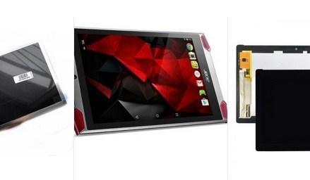 Cele mai bune componente tableta numai de la Protableta.ro!