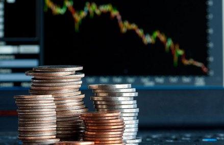 Guvernul a obţinut dividende de peste 500 de milioane de lei de la Grupul ENEL