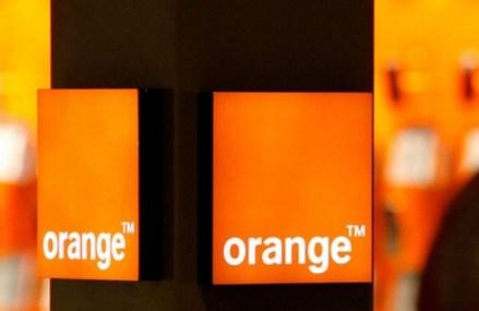Prima mutare a noului director de marketing al Orange: o nouă ofertă de abonamente – 7 planuri tarifare, de la 8 la 25 de euro