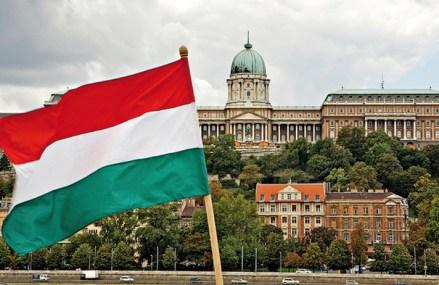 Ungaria înăspreşte regulile pentru investitorii străini. Polonia ar putea urma o cale similară