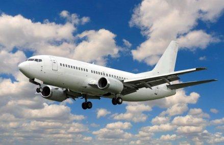 Aeroportul Internaţional Craiova: 60% din zborurile spre Italia vor fi anulate. Oamenii renunţă de teama coronavirusului