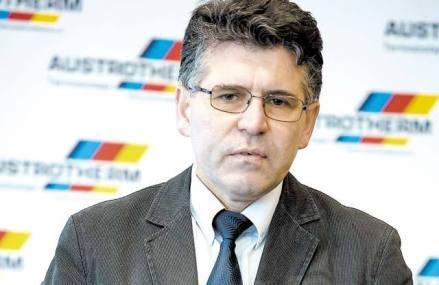 Austrotherm, un grup austriac cu 3 fabrici de polistiren, a făcut afaceri de 25 mil. euro în 2019, plus 10%