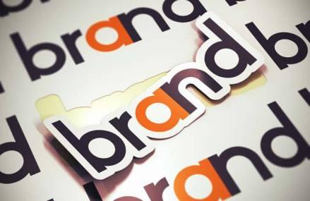 Urmează ZF/ Raiffeisen Branduri româneşti, Piatra-Neamţ, joi, 14 noiembrie. Topul celor mai mari companii din judeţul Neamţ: primii 15 jucători au afaceri de 3 mld. lei