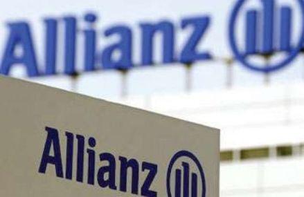 Fondurile de pensii Allianz ajung la 6,5% din TeraPlast Bistriţa în urma unui plasament privat de la începutul săptămânii: investiţie de circa 24,4 mil. lei