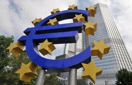 Avertisment pentru băncile europene: Trebuie să se pregătească pentru schimbarea dobânzii de referinţă utilizată pentru derivate şi împrumuturi de peste 24.000 miliarde euro la nivel global, în timp ce sistemul trece la €STR