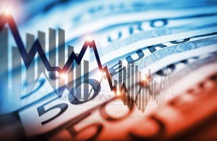 Premieră: Banca Transilvania, BCR şi BRD vor vinde titluri de stat pentru populaţie în euro, emise pentru prima dată de Ministerul de Finanţe, care vor fi listate la Bursă, la dobânzi anuale de 2%