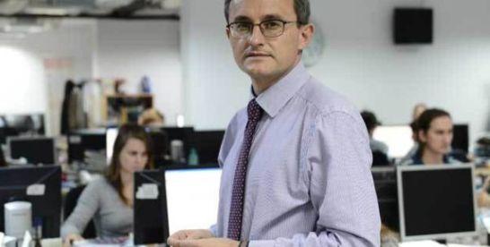 30 de ani de business, un timp prea scurt pentru ca antreprenorii români să înveţe să se asocieze