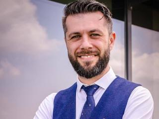 Purtatorul de cuvant al CNAS, Daniel Osmanovici, a demisionat
