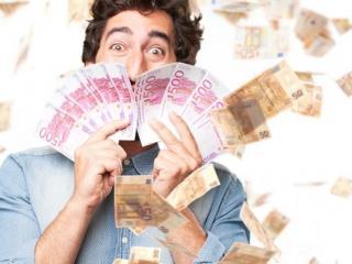 Iancu Guda: Companiile de stat cheltuie mult mai mult pentru servicii discretionare si salarii comparativ cu firmele private