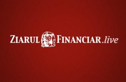 Cum va arăta banca viitorului şi ce tipuri de angajaţi va avea? Urmăriţi ZF Live joi, 6 august 2020, ora 12.00 cu Andreea Voinea, directorul de HR al BCR