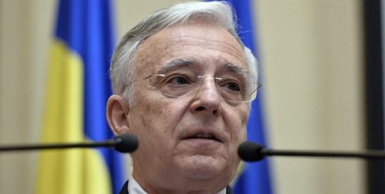 Nu mai speriaţi România: Economia nu este nici în prăpastie, nici la marginea prăpastiei! Suntem într-o situaţie controlabilă