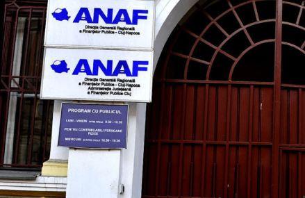 Schimbări pentru formularul 390: ANAF-ul vrea să schimbe formularul de TVA 390 VIES