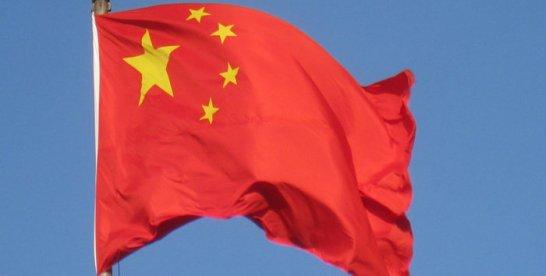 """China vrea ruperea de """"hegemonia dolarului"""""""